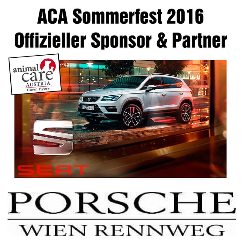 https://www.porscherennweg.at